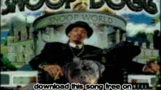 Watch Snoop Dogg Payin
