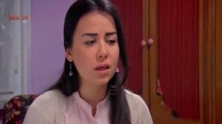 Kahani Zindagi ki - Episode#228- Complete - 24 oct,2016 - SEE TV