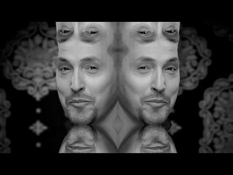 ÁKOS - UGYANÚGY (2016) - Official Video, HD