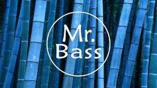 Video Baauer - DumDum [Bass Boosted]