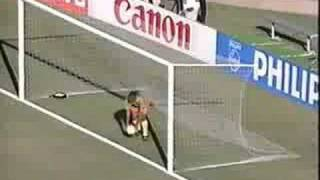 1994 FIFA World Cup First round ALL THE GOALS PART 1.wmv MP3