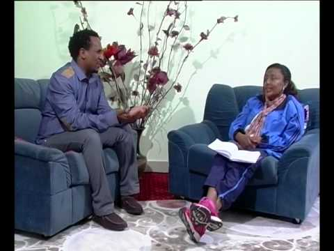 Amazing Miracle Day In Ethiopia With Paster Kebede Part 2( አስደናቂዋ ቀን )