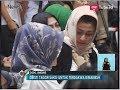 Istri Setya Novanto Akan Bersaksi di Sidang Dokter Bimanesh - iNews Siang 16/04 MP3