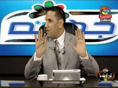 مفاجأة المهندس خالد عبد العزيز لمراكز الشباب المشاركة في الممتاز ب والقسم الثالث