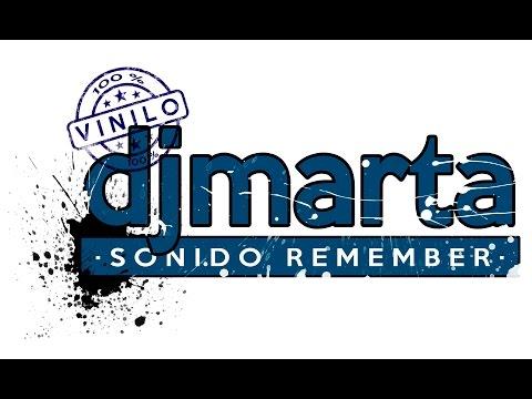 Descargar Dj Mario Andretti Mix Reggaeton Hits 2011
