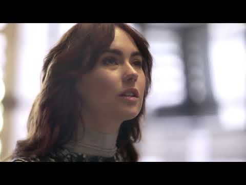 Istituto Marangoni London • The School of Fashion and Design