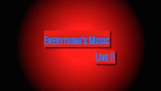 Video Everything's Music Season 7  EP2