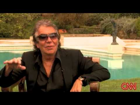 Roberto Cavalli - My City My Life - Part 1