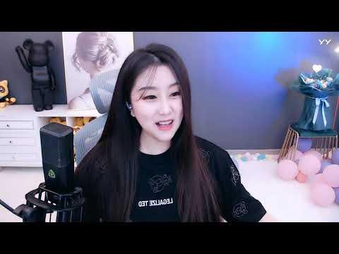 中國-菲儿 (菲兒)直播秀回放-20210323