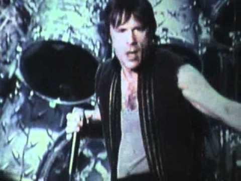 1. Iron Maiden - Eggfest/Ozzfest 2005