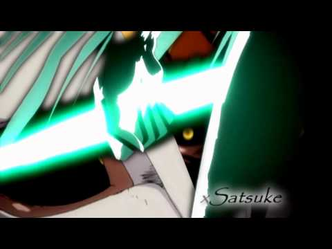 Naruto bleach [amv] Android Porn video