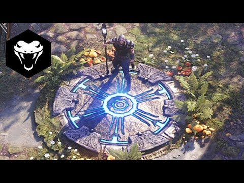 14 Games or franchises like Diablo 3
