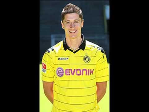 Borussia Dortmund vs FC Schalke 04 2:0 / 26.11.11 ( BVB Netradio )