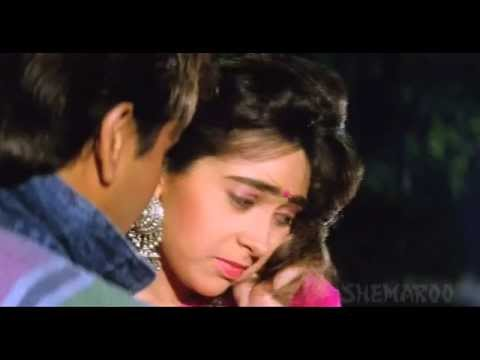 Dulaara - Part 8 Of 17 - Govinda - Karisma Kapoor - Best Bollywood...