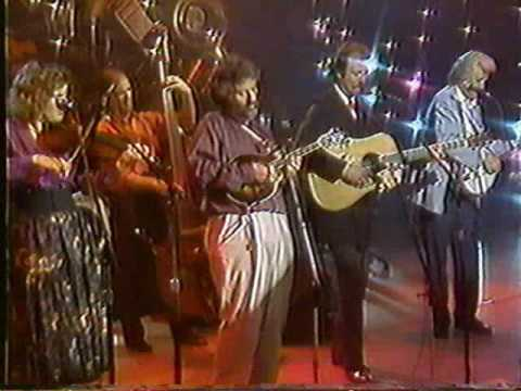 Bluegrass All-Stars - E.M.D.