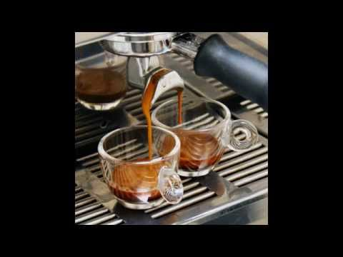 The Nomad Espresso Machine is now Launched on Kickstarter.com