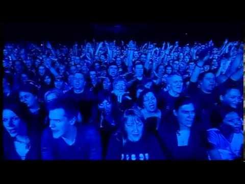 Republic 20. Szülinapi Koncert (2010.03.15.) 1.rész
