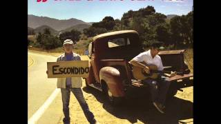 JJ Cale & Eric Clapton - The Road To Escondido (Full Album HD)