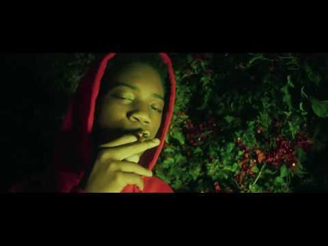 Duwap Kaine - Santa (Official Music Video)