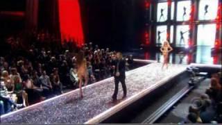 download lagu Justin Timberlake Sexyback Live Victoria's Secret Hq gratis