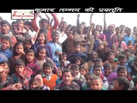 Soniya Me Dal Dihale Modi Gee Bhojpuri Holi Songs 2015 New || Amit Mishra, Deep Dularua, Manoj Tigar video