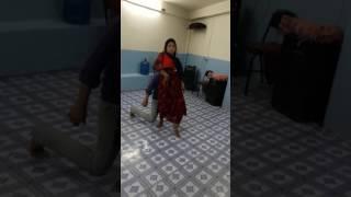 বুবলি বুবলি আমার সোনা বুবলি রে