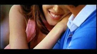 Clip Videos Cheb Akil Diroulha Laakal