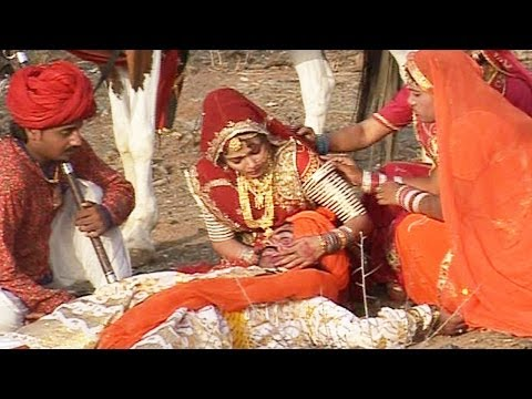 Veer Tejaji Katha - Sukhdev Kukal | Part 7 video