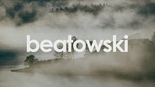 Chill Slow Hip Hop Beat Trip Hop Instrumental - Echo (prod. Beatowski)