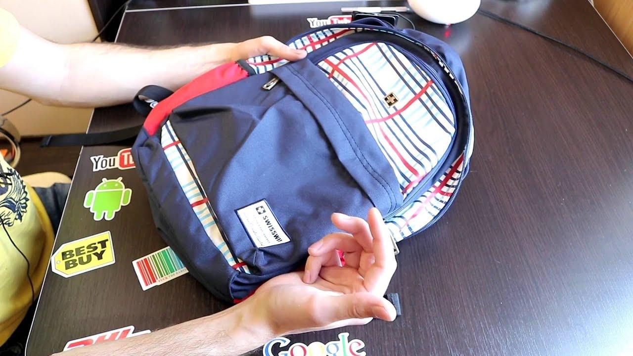 Как сшить ранец в школу своими руками подростку 77
