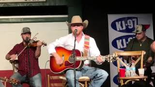 Download Lagu Cody Johnson - Understand Why Gratis STAFABAND