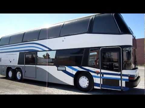 Celebrity coaches for sale