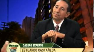 Entrevista A Estuardo Castaeda