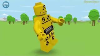 Murottal Animasi & Video Juz 30 Ustadz Muflih Safitra