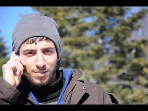 Mecaz i & De'quell feat Cömert   Elvedaysa Denilir Eyvallah II