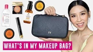 download musica Whats in My Makeup Bag? Tina Yong