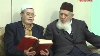 Mehmed Kırkıncı - Peygamberimizin ve Kur'an-ı Kerimin