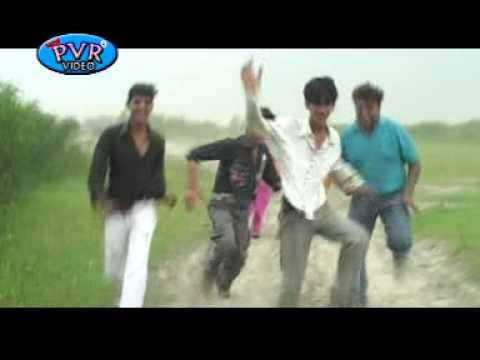 hindi song - gori kab tak nen churawegi