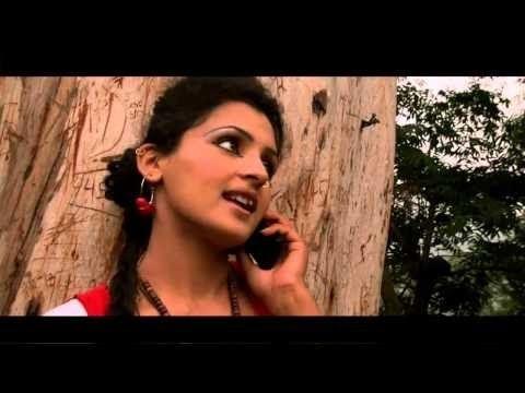 Himachali Song : Nadi Bimli (audio) video
