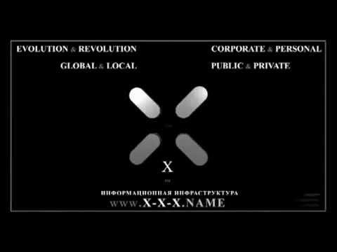 X™ Xxx.x-x-x.name™ video