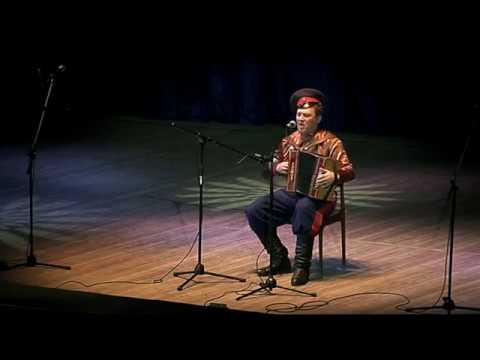 Юрий Щербаков - Глухой неведомой тайгою(2010)