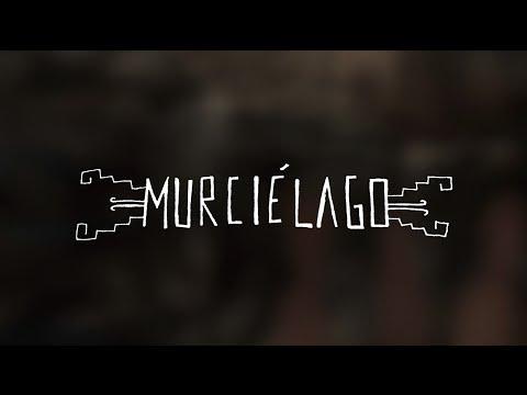 Porter - Murcielago