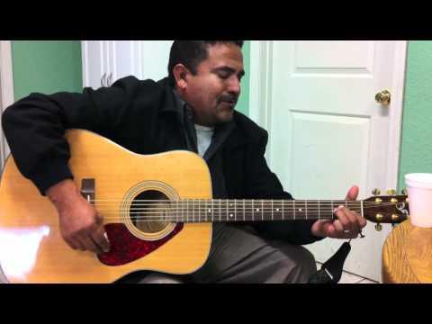 Христианские песни - Ven Espiritu Santo