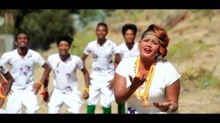 Fitsum Gebretsadik - Shebelaye (Ethiopian Music)