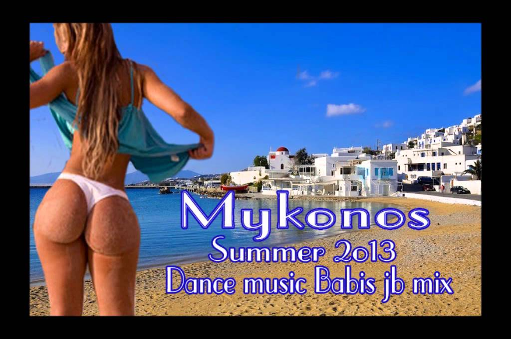 top 10 summer house music hits 2013 party mix