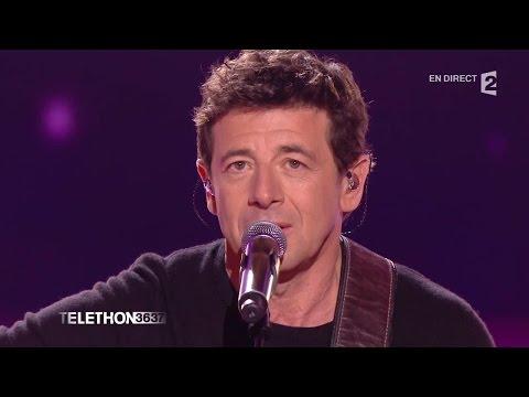 France Damour - La Plus Belle Des Histoires