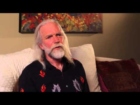 Candida Cleanse Treatments - Candida Cleanser Review - Michael's Story