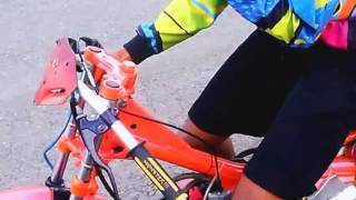 drag bike slawi 2016 bms engine concept