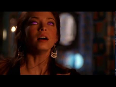 Smallville -- Cuarta Temporada -- 4x05 - 4x08