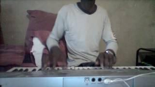 chorus medleyno beat
